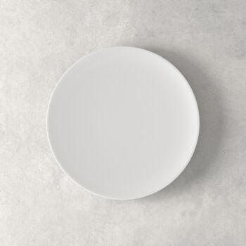 Voice Basic plato de desayuno de 21 cm