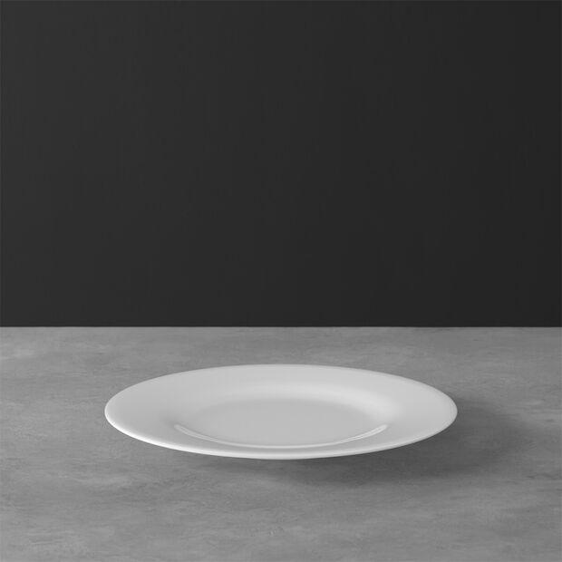 Anmut plato de desayuno, , large