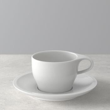 Coffee Passion set de capuchino de 2 piezas
