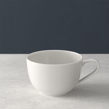 For Me taza de desayuno