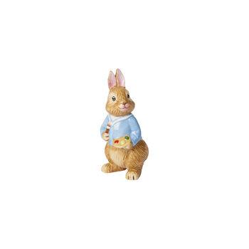 Bunny Tales figura Max