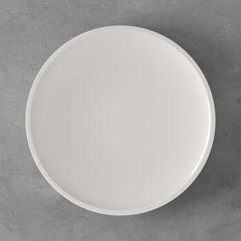 Artesano Original plato llano 27 cm