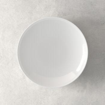 Voice Basic plato hondo de 23 cm