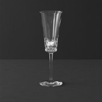 Grand Royal copa tipo flauta para cava de 239 mm