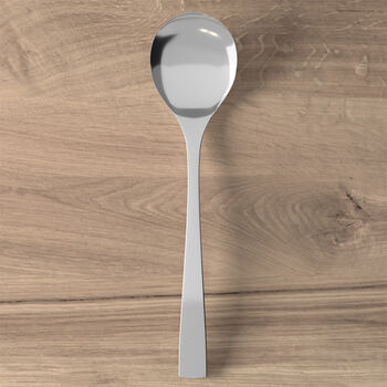 Modern Line cuchara ensalada