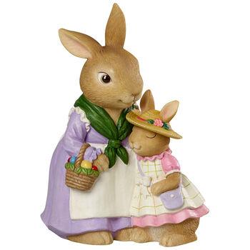 Spring Fantasy Accessories Mama y Anna 16,4x11x22cm