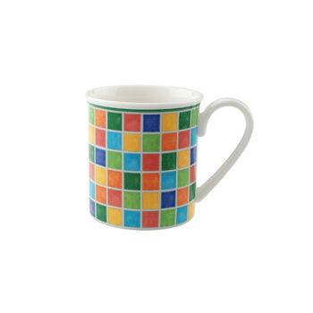 Twist Alea Limone taza grande de café