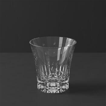 Grand Royal vaso de agua de 100 mm