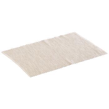 Textil News Breeze Salvamanteles ecru 35x50cm