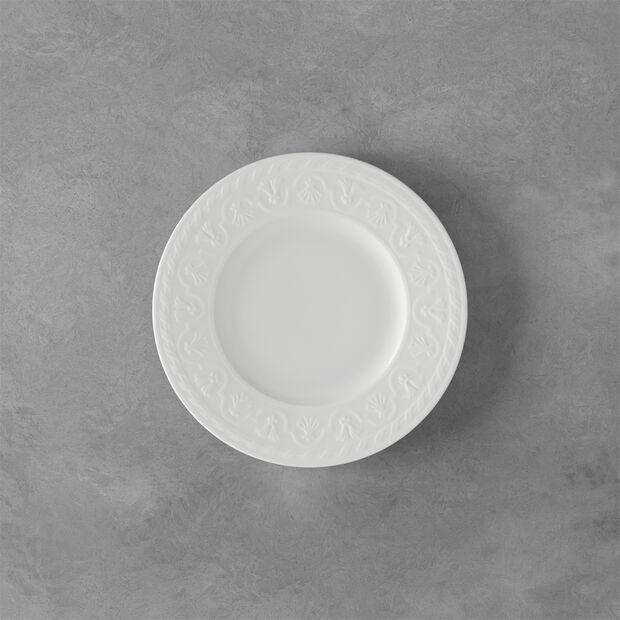 Cellini plato fruta/queso/pan, , large