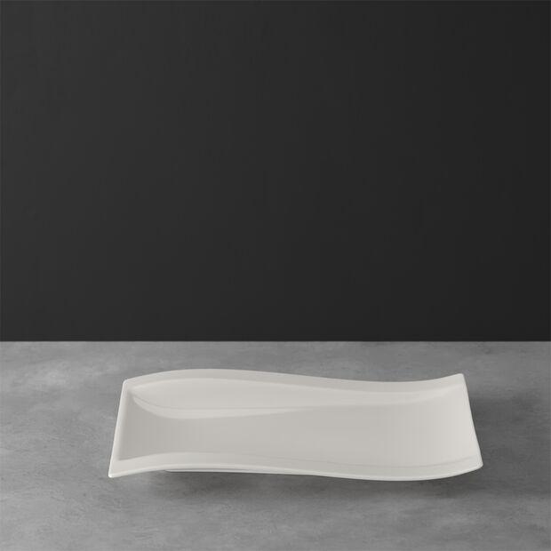 NewWave plato gourmet 37 x 25 cm, , large