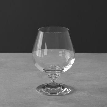 Octavie copa de coñac