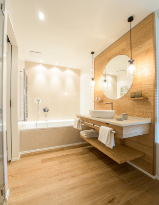 seezeitlodge hotel spa. Black Bedroom Furniture Sets. Home Design Ideas