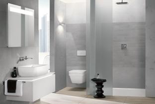 cuarto de bao pequeo con ducha - Cuartos De Bao Pequeos Con Ducha