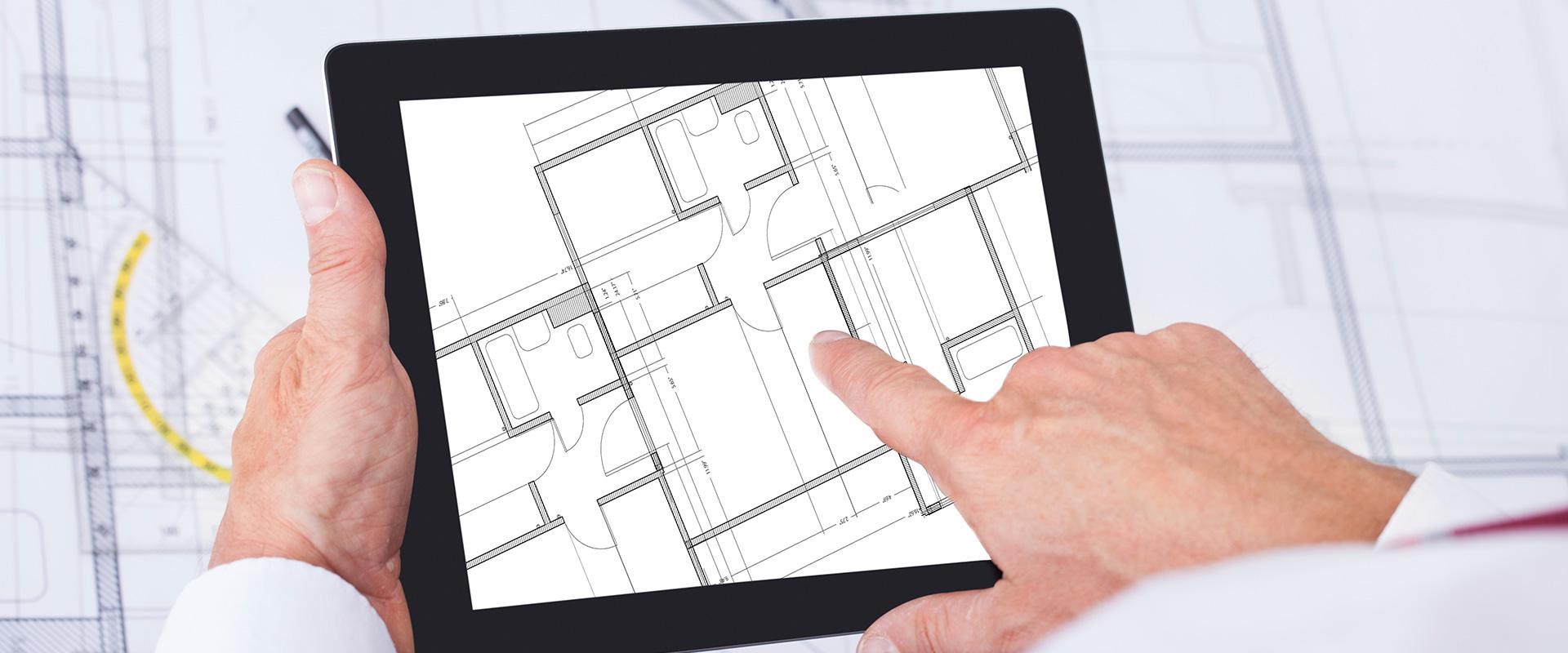 Planificación de baños- Herramientas de planificación y buscador de ...