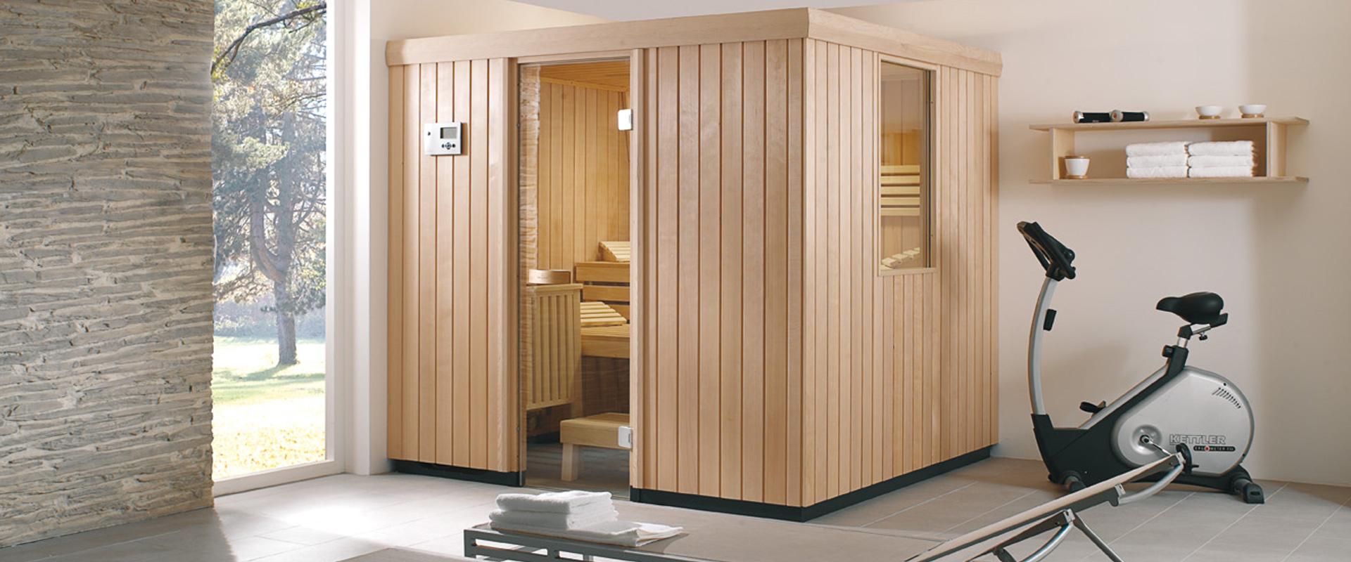 Cabina Bao Cheap Cuarto De Bao Image With Cabina De Bao Cabinas De - Cabina-sauna