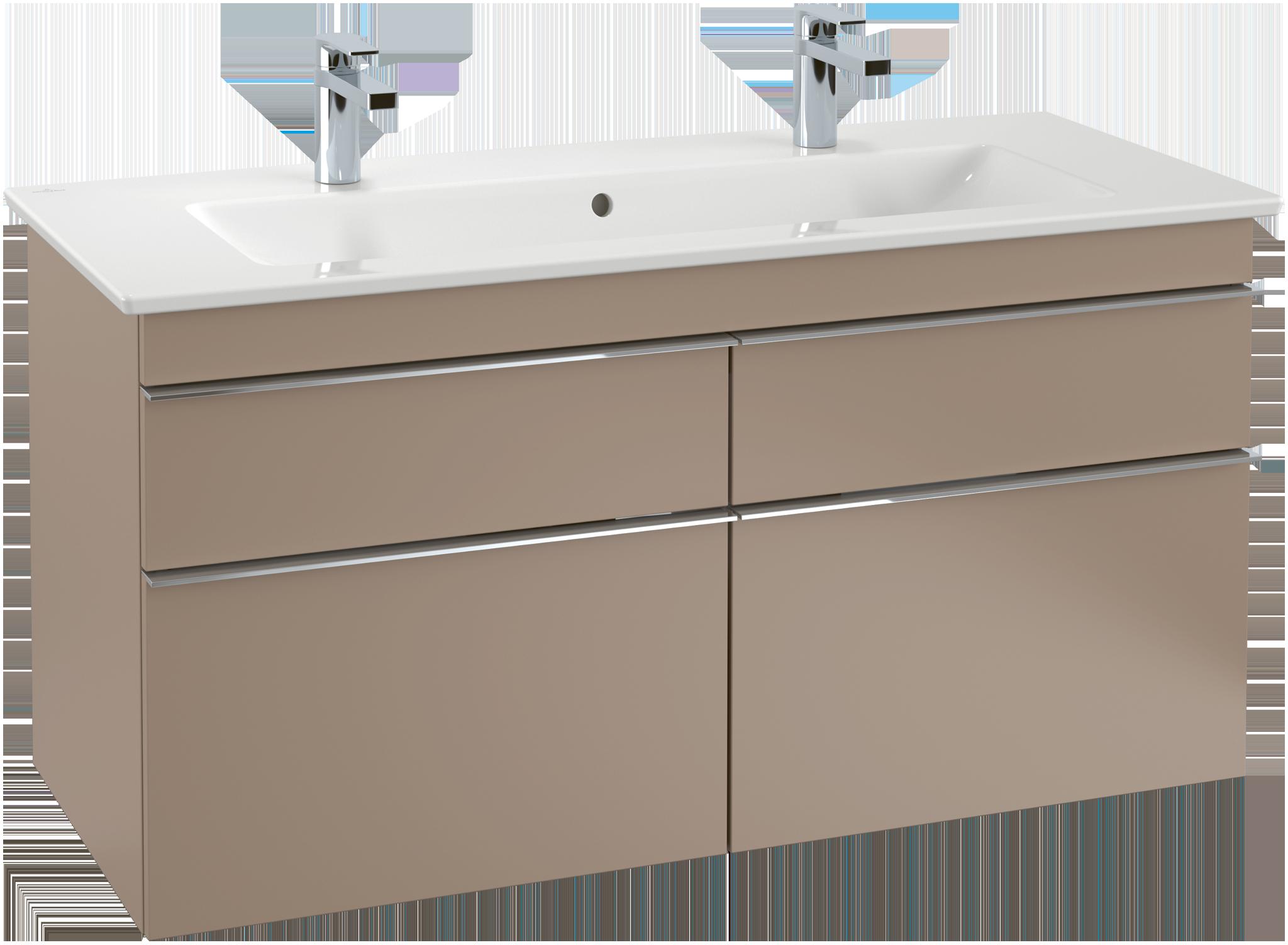 Armarios De Baño Bajos: de baño, Armario bajo para lavabo, Armarios bajos para lavabo
