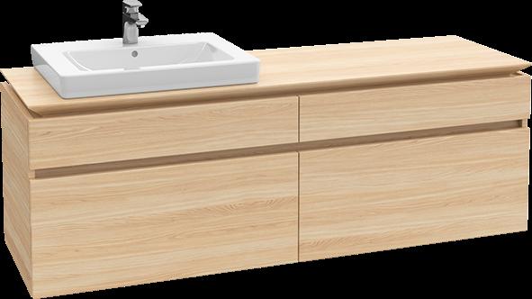 Armarios De Baño Bajos:Bathroom Vanity Furniture
