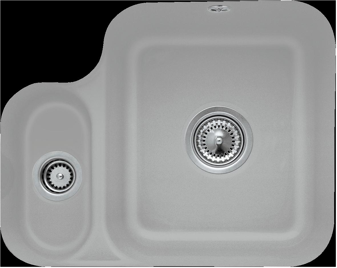 Cisterna Fregadero de encastre 670201 - Villeroy   Boch 7a3c6f49743c